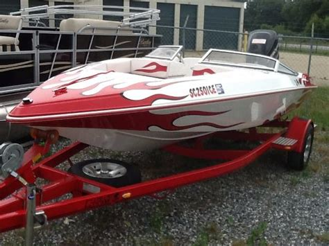 checkmate boats reviews bowrider checkmate boats for sale boats