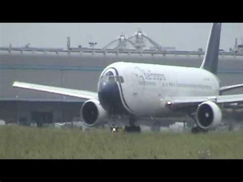 boeing 767 interni boeing 767 blue panorama take fco lirf leonardo