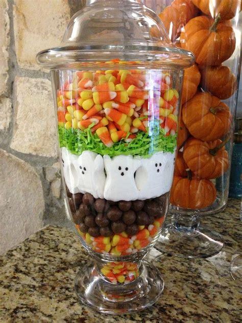 best 25 halloween apothecary jars ideas on pinterest halloween apothecary spooky halloween