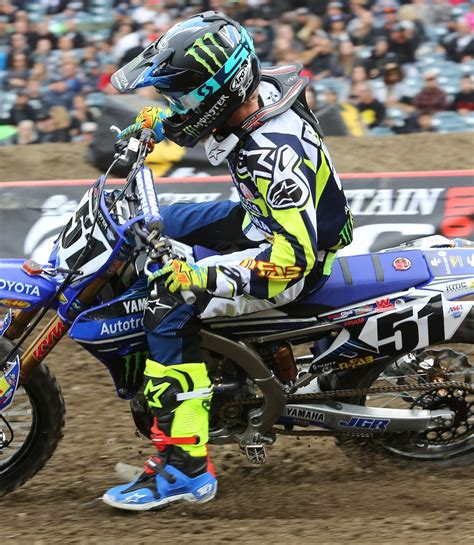 latest motocross news industry happenings the latest news in motocross