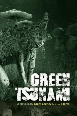 Green Tsunami green tsunami by cooney reviews discussion