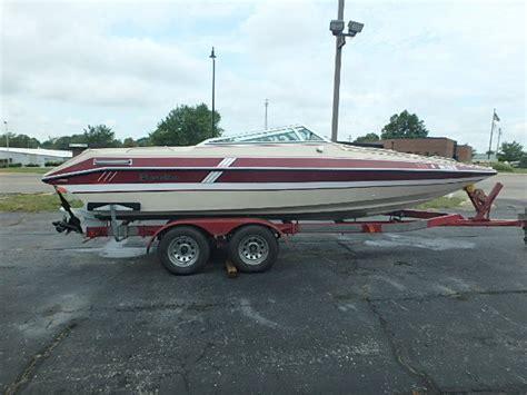 1989 baretta boat baretta phaser 230 1989 for sale for 3 500 boats from