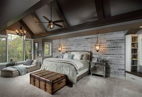 shiplap wall bedroom 15 awesome shiplap accent wall ideas for your home housely