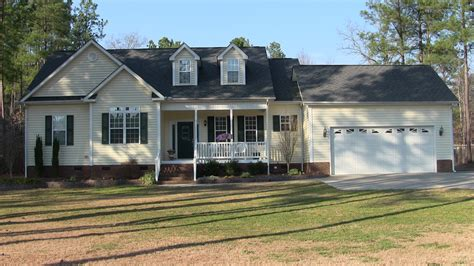 Pretty Homes For Sale Garner Nc On Garner North Carolina