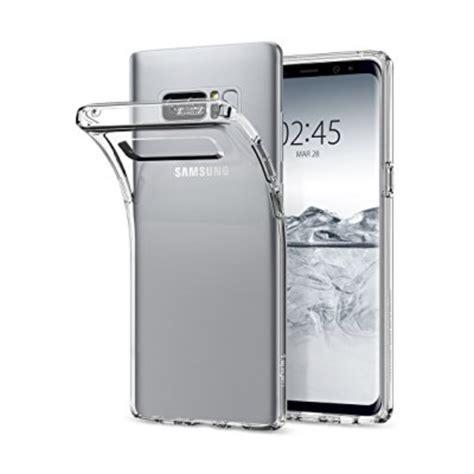 Silicone Samsung Note 8 coque silicone samsung galaxy note 8 transparente tout