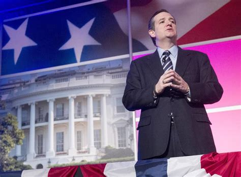 ted cruz house ted cruz announces white house run time to reclaim the constitution tea party