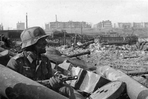 Wwii Kia Harrolds Ww2 Obscure World War Ii Facts