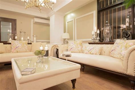 living room sofa designs in pakistan living room furniture designs in pakistan grafill us