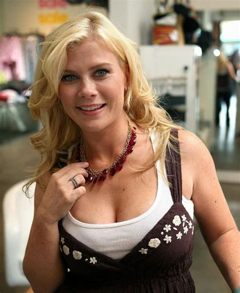 alison sweeney days of our lives 21 best alison sweeney images on pinterest alison