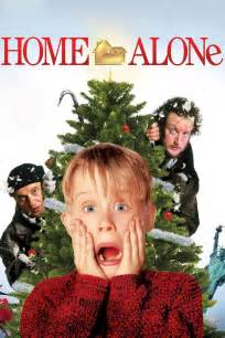 home alone cast pictures to pin on pinsdaddy