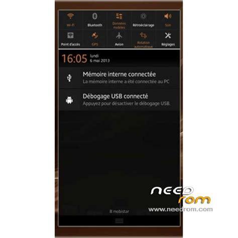qmobile i4 themes rom se xperia s lt26i custom add the 05 21 2013 on needrom