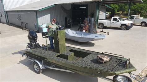 gator trax boat dealers in louisiana gator trax mud motors impremedia net