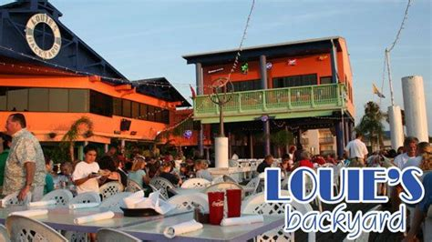 south padre island dining guide 17 best images about south padre island on