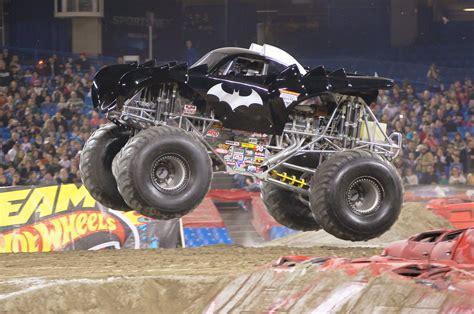 batman monster jam monster jam batman truck blogs you should read right
