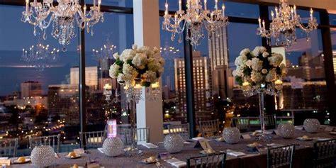 average cost of wedding venue in atlanta ventanas weddings get prices for wedding venues in