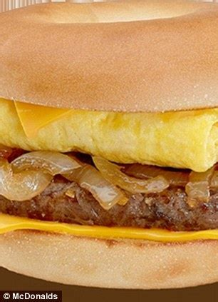 12g carbohydrates taco bell to serve breakfast menu from next month with