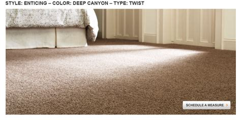 top 28 home depot flooring installation phone number good home depot carpet install on