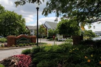 Glenmuir Luxury Rental Homes Glenmuir Luxury Apartments Rentals Columbus Oh Apartments