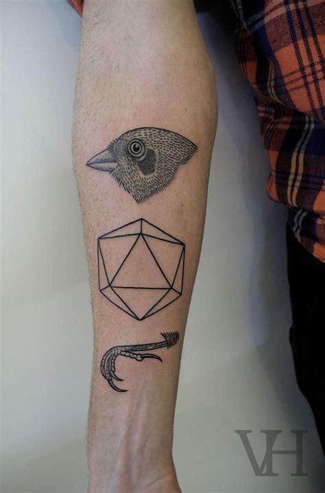 geometric tattoo fail attractively angular geometric tattoos 75 pics