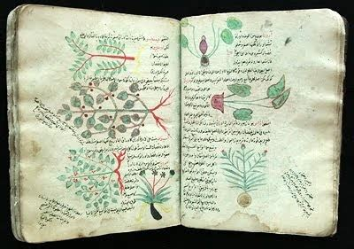ottoman empire literature education in the ottoman empire ottoman empire literacy