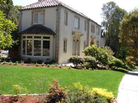 Landscape Design Bay Window Formal Garden Design With Bay Window