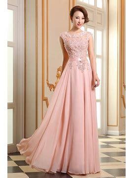 Dress Midi Gaun Import Blue Roots Size S 208215 vestidos de fiesta vestido de prom y vestidos de cortos vestidos de coctel es tidebuy