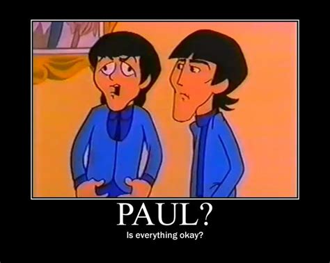 The Beatles Meme - 552 best images about beatle funnies and memes on