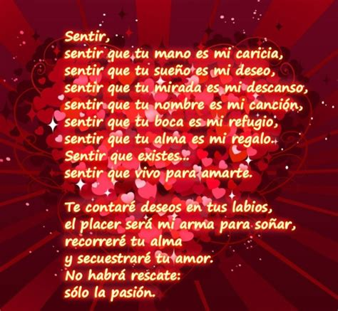 mensaje de san valentn apexwallpaperscom 42 frases para san valent 205 n muy rom 225 nticas de amor