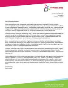 Business Letterhead Template Google Docs 10 free premium letterhead templates