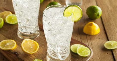 lime soda  pint recipe weight loss resources