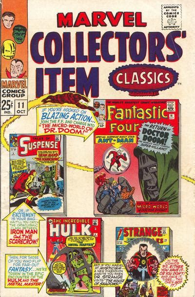 sabretooth classic vol 1 11 marvel comics database marvel collectors item classics vol 1 11 marvel database fandom powered by wikia