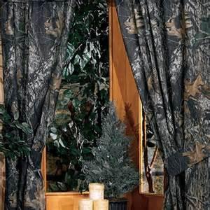 shop mossy oak new break up camo comforter sets the home