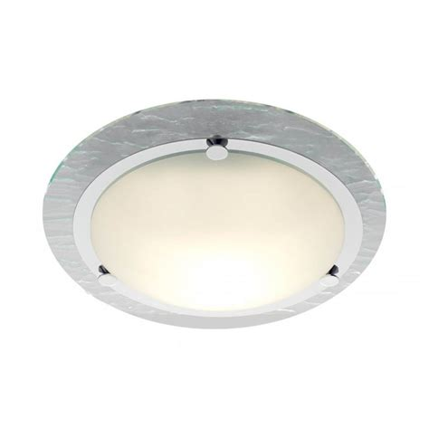 Bathroom Ceiling Exhaust Fan With Light Square Bathroom Ceiling Light Chrome Nucleus Home