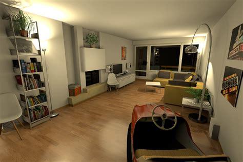 librerie archicad gratuite бесплатные программы для проектирования загородного дома