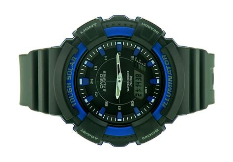Casio Original Pria Ad S800wh 2a casio tough solar ad end 4 4 2018 4 15 pm myt