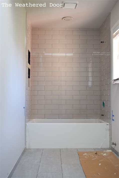 badezimmer eitelkeiten mit spitzen und wannen dekor mobel neue badezimmer eitelkeit ein raum