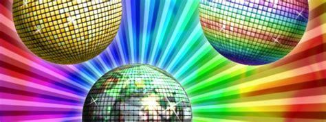tutorial dance disco create a sparkling disco ball tutorials gimpusers com