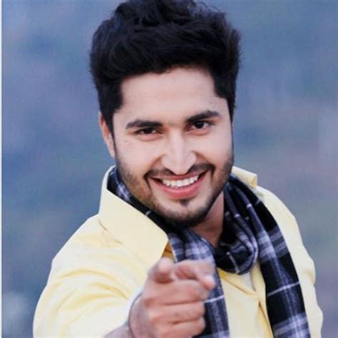 jassi gill new hairstyle in song gabroo images happy raikoti pics newhairstylesformen2014 com