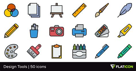 free xslt design tool design tools 50 free icons svg eps psd png files