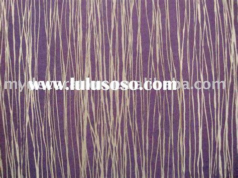 wallpaper vinyl design vinyl wallpaper design vinyl wallpaper design