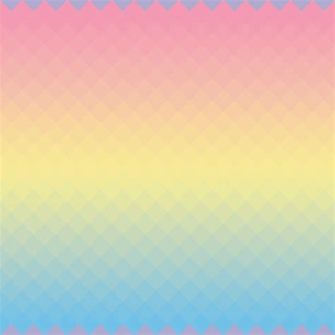 pattern yellow pink yellow blue pink tileable patterns patterns fbrushes