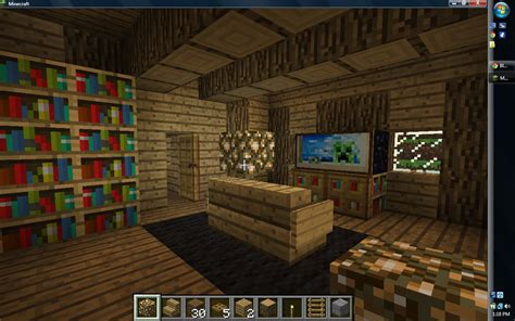 minecraft room decorate your room minecraft style 1 1 decorate your room minecraft images frompo