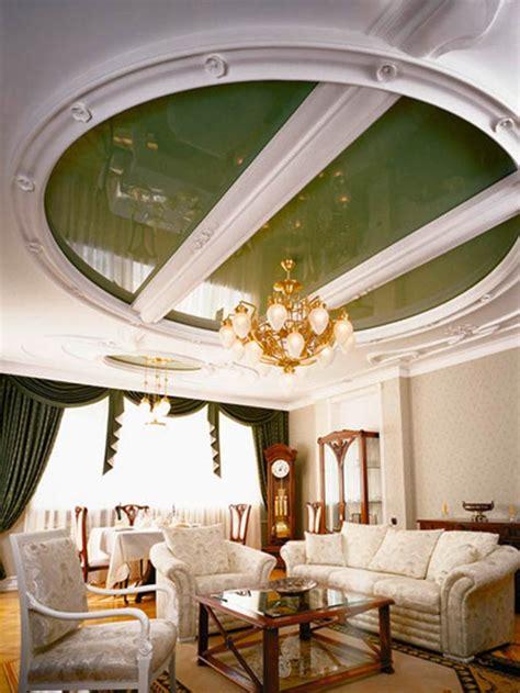 soffitti luminosi controsoffitti in tessuto soffitti termici soffitti