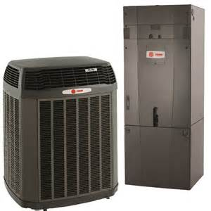 allstars electric heating air conditioning