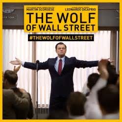 Wolf Of Wall Business Ethics Analyses The Ethics Quot The Wolf