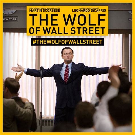 best wall street movies top 10 films of 2013 i am your target demographic