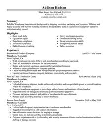 7 best industrial maintenance resumes images on industrial resume exles and