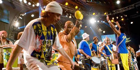 Alive Santana by Is Carlos Santana The New Tupac The Daily Dot