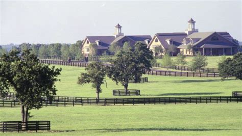 ranch farmhouse update ranch land your latest news on ranches land