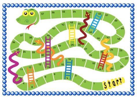 design a zelf game 30 best images about zelf spellen maken on pinterest tes